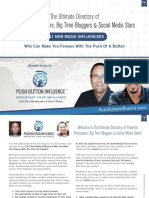 PBI_DirectoryofInfluencers.pdf