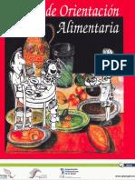 pub_guiaorie10.pdf
