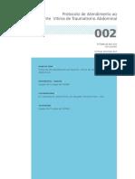 1340109243002_Paciente_Vitima_de_Traumatismo_Abdominal.pdf
