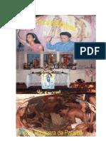 tese indios potiguaras