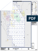 Ada-Canyon Counties, Idaho