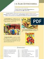 GIORNALI E ALBI ANTEGUERRA.pdf