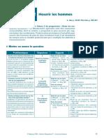 Nourrir les hommes 2.pdf