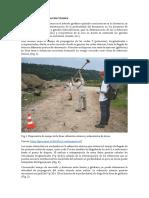 01_Ensayo de Refracción Sísmica.pdf