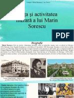 Marin Sorescu.pptx