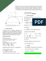 Ejercicio_arco.pdf
