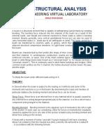 Exp-2 Single span beams.pdf