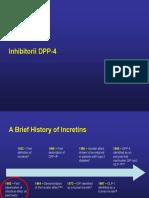 3.Curs_DPP-4 Inhibitors_Veresiu