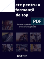 7+secrete+pentru+performanță+de+top.pdf
