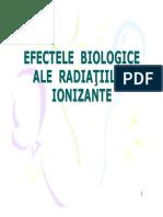 EFECTELE  BIOLOGICE [Read-Only].pdf