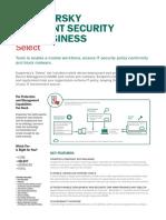 endpoint-select-datasheet.pdf
