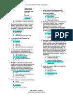 3 PREGUNTAS SEMIO NEUMOLOGÍA Y CARDIOLOGÍA - Sin claves.pdf