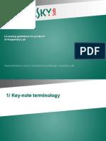 Kaspersky licensing guidelines_EM_Dec 2012