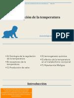 mecanismos termorregulaciónppt.pdf