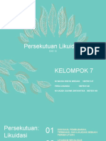 AKUNTANSI KEUANGAN LANJUTAN SAP 2.pptx