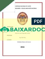 baixardoc.com-ejercicios-para-unidad-2.pdf