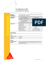 Sika Tile Adhesive GP 2011-10_1.pdf