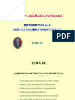 TEMA22HETEROCICLICA
