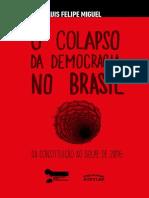 colapso_democracia_Brasil.pdf