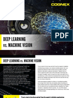 Ebook Deep Learning Machine Vision
