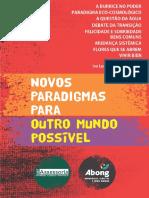 Livro-Novo-Paradigmas-para-Outro-Mundo-Possível-2019