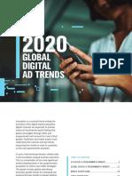2020 global digital ads trends.pdf