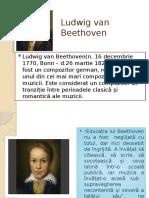 ludwig_van_beethoven muzica