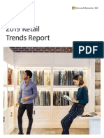 2019 Retail Trends Report.pdf