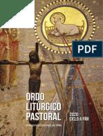 439036534-Ordo-2020.pdf
