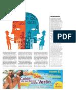 Camas Partidas, reportagem correio brasiliense (parte2)