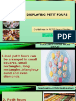 LO3 Guidelines in Petit Fours Display.pptx