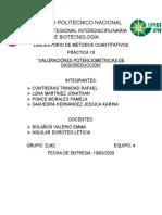 práctica 10.métodos.docx