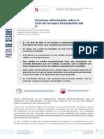 Nuevo Eutirox.pdf