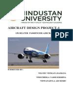 215465892-Aircraft-Design-Project-150-seater-passenger-aircraft.docx