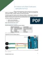 Descritivo-Arduino-SCADA-41