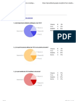 CAROLA- [ Las TICS en la práctica docente e investigadora universitaria ] - Google Docs