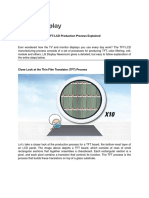 LG-TFT.pdf