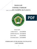 tugas statistika Makalah.docx
