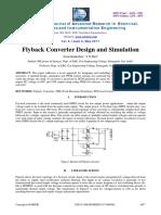 62_11_Flyback_COM.pdf