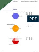 tamara [ Formulario de TIC (Tecnología de la Investigación y la Comunicación) ] - Google Docs
