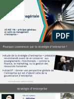 Ppt 02 stratégie managériale.pdf