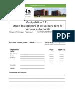 E11_Capteurs-et-Actuateurs