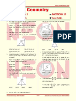 1577868282GeometerySet-15.pdf