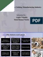 sewbot-clothingmanufacturing-190202115439.pdf