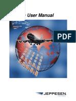 JetPlanUserManual