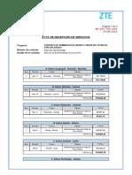 ACTA EERR SERVICIOS MANTENIMIENTO JULIO-AGOSTO 2019