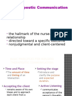 therapeutic-communication_pdf.pdf