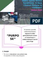 Journal Reading PO.pptx.pptx