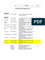 機編號Metallic Blower Version (1).pdf