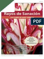 ESENCIAS SAN GERMAIN.pdf